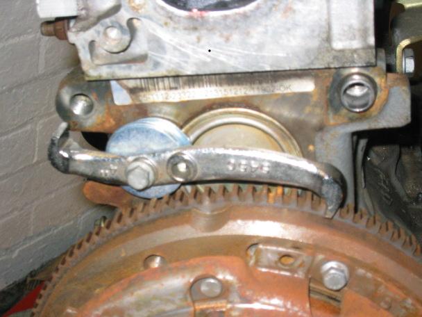flywheel_locking_tool