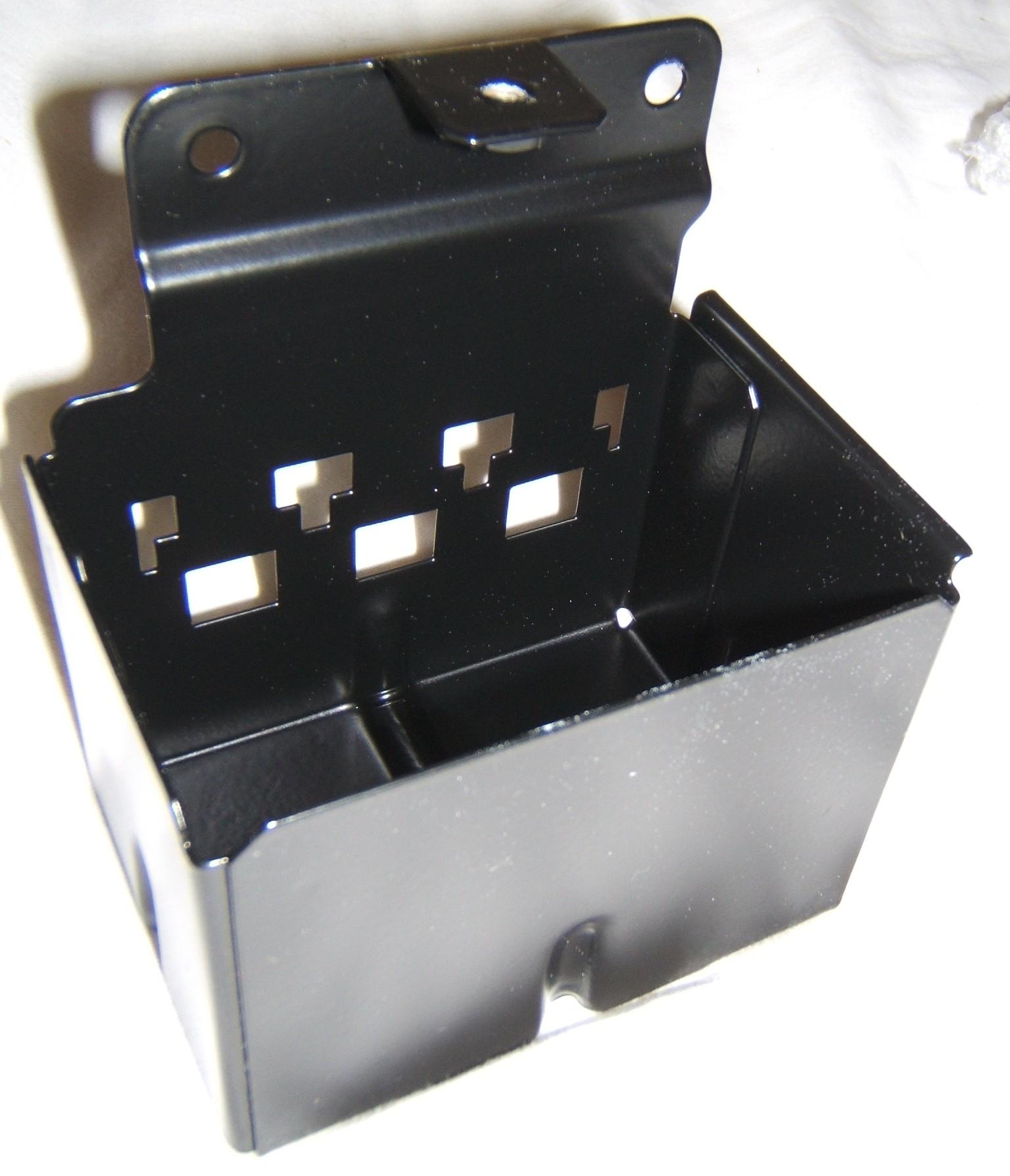 DSCF32701