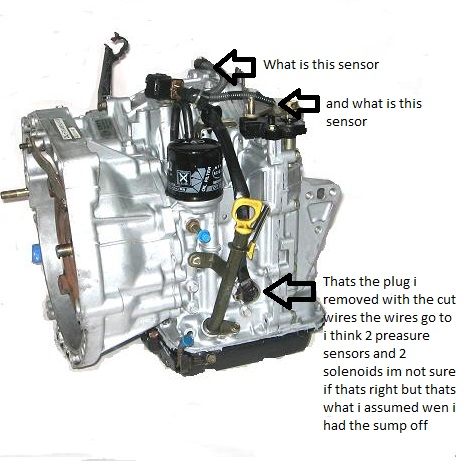 fiat wiring diagrams technical: problem with speedgear box p0725 - the fiat forum