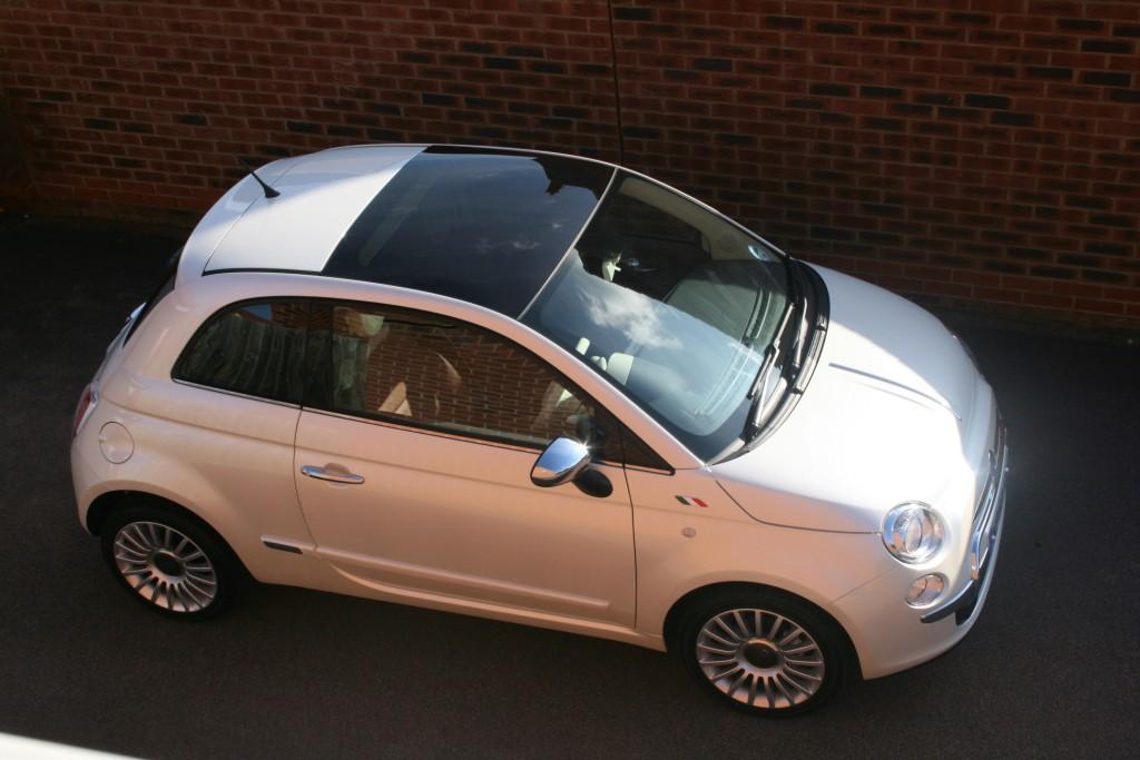 Fiat_500_0731
