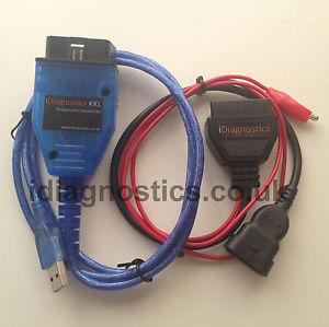 idiagnostics-cable-01