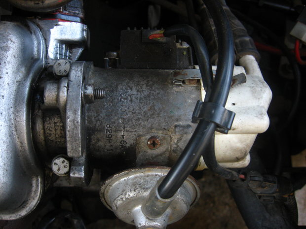 general new guy old uno overhauling the creaky bits 56k the fiat Fiat Uno Turbo IE and general new guy old uno overhauling the creaky bits 56k the fiat forum at Infiniti Fuse Box