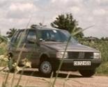 1985_C672HGS_Uno_70SL_1