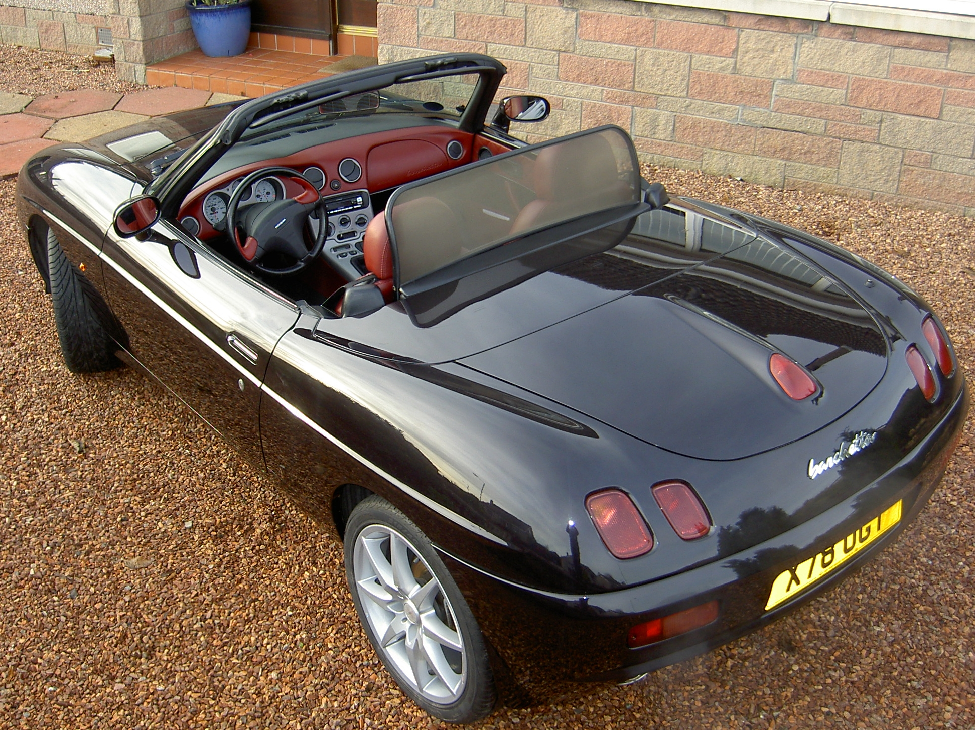 fun also i owners interesting club a latest cache by the car might fiat be thought and feature news earliest to barchetta for just uk owned member it