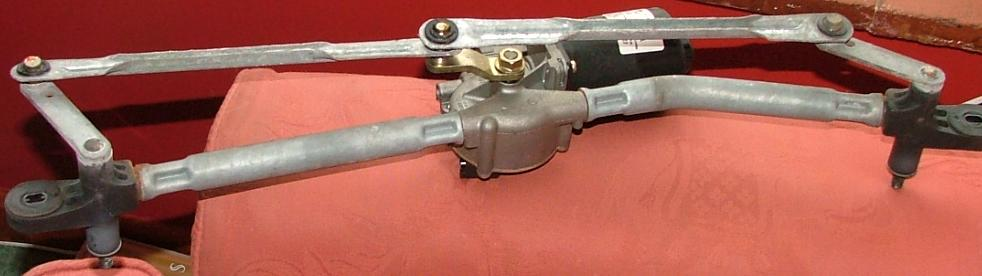 replacement wiper motor front upgrade picture set id punto repair push linkage fiat large rods repai rod of clip