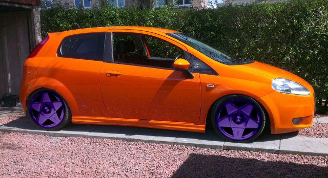 orangepunto2