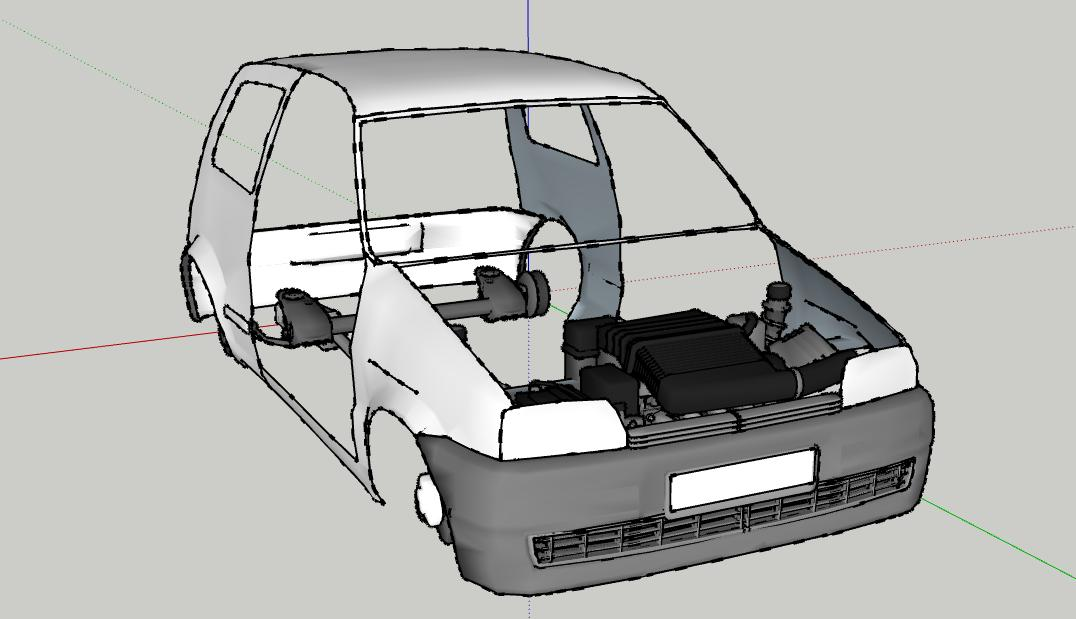 quento_with_engine_and_suspension