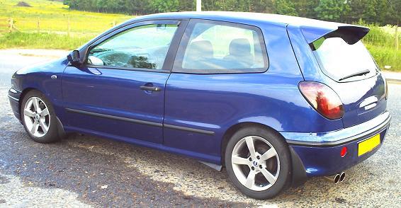 rear_side1