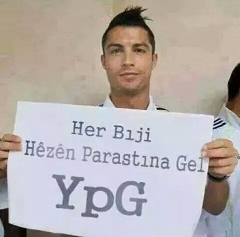 Cristiano_YPG