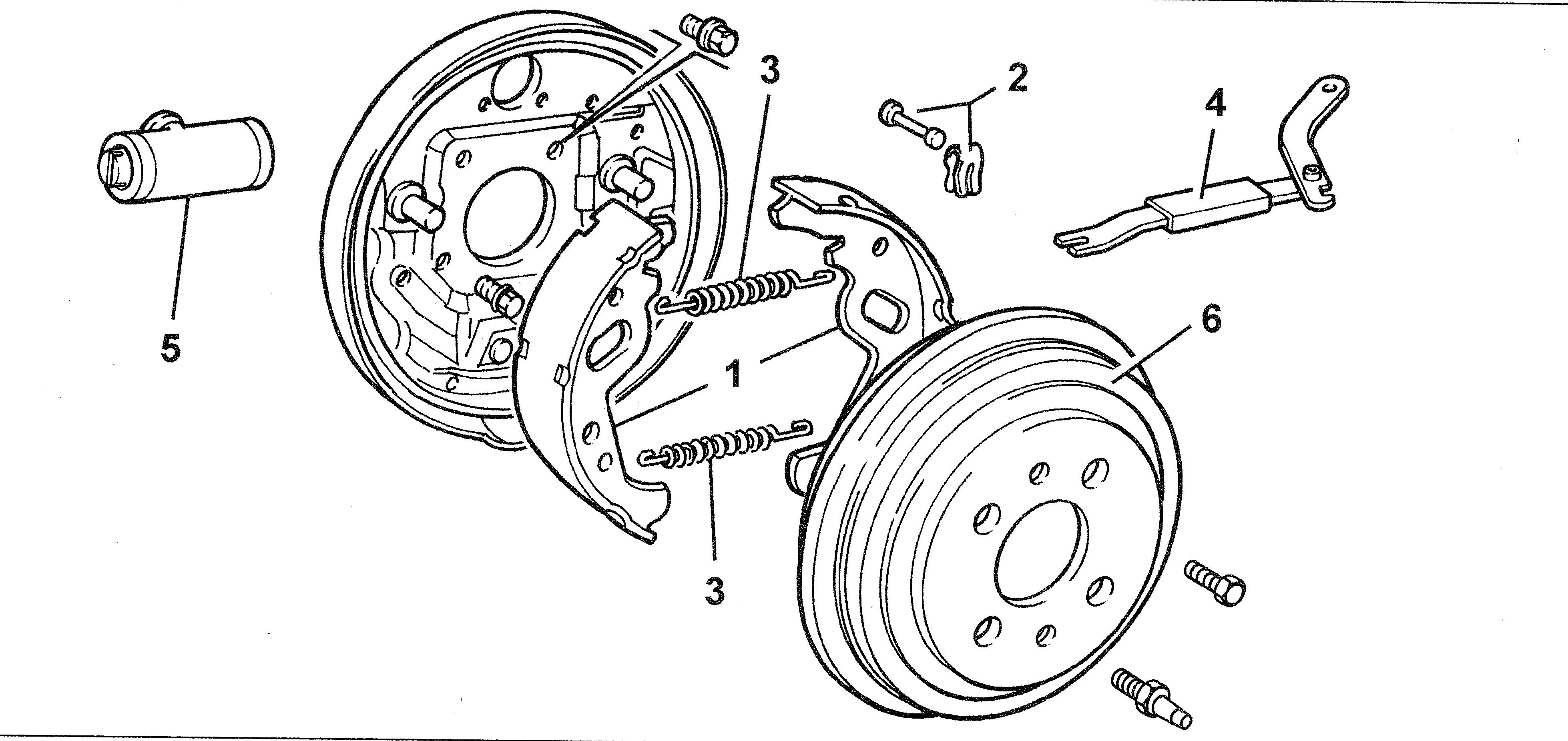 2923 Breather Hose Pipe Fiat Punto Mk2 Panda Seicento Doblo also Fiat 500 Tail Light Wiring Diagram as well Solar Panel To Maintain Charge Battery 107984 further Mercedes Benz further Fiat 4. on classic fiat 500