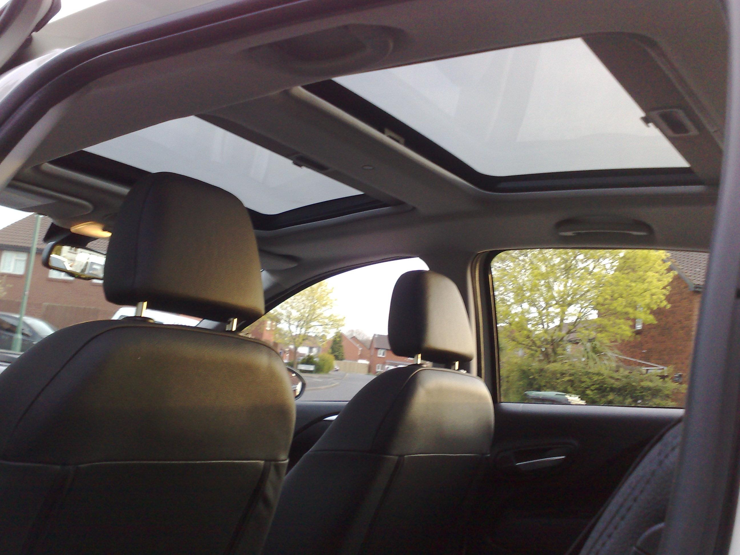 Fiat Punto Elx 09 10 Completo Teto Solar Skydome Ou 17000 Punto A Brl 32000 Em Preciolandia