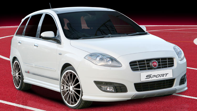 msdesign-fiat-croma-sport-front_01