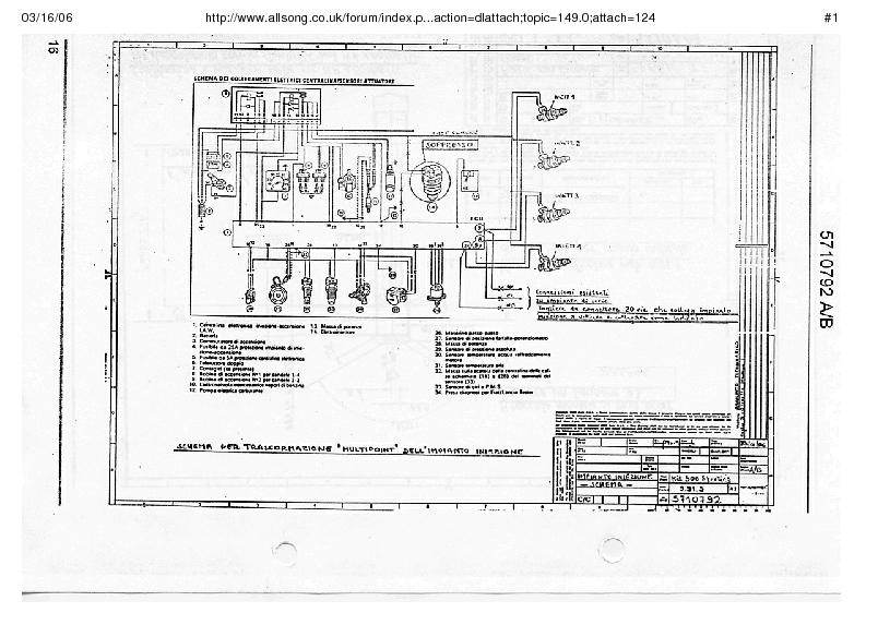 technical  cinque 1 2 mpi - page 5