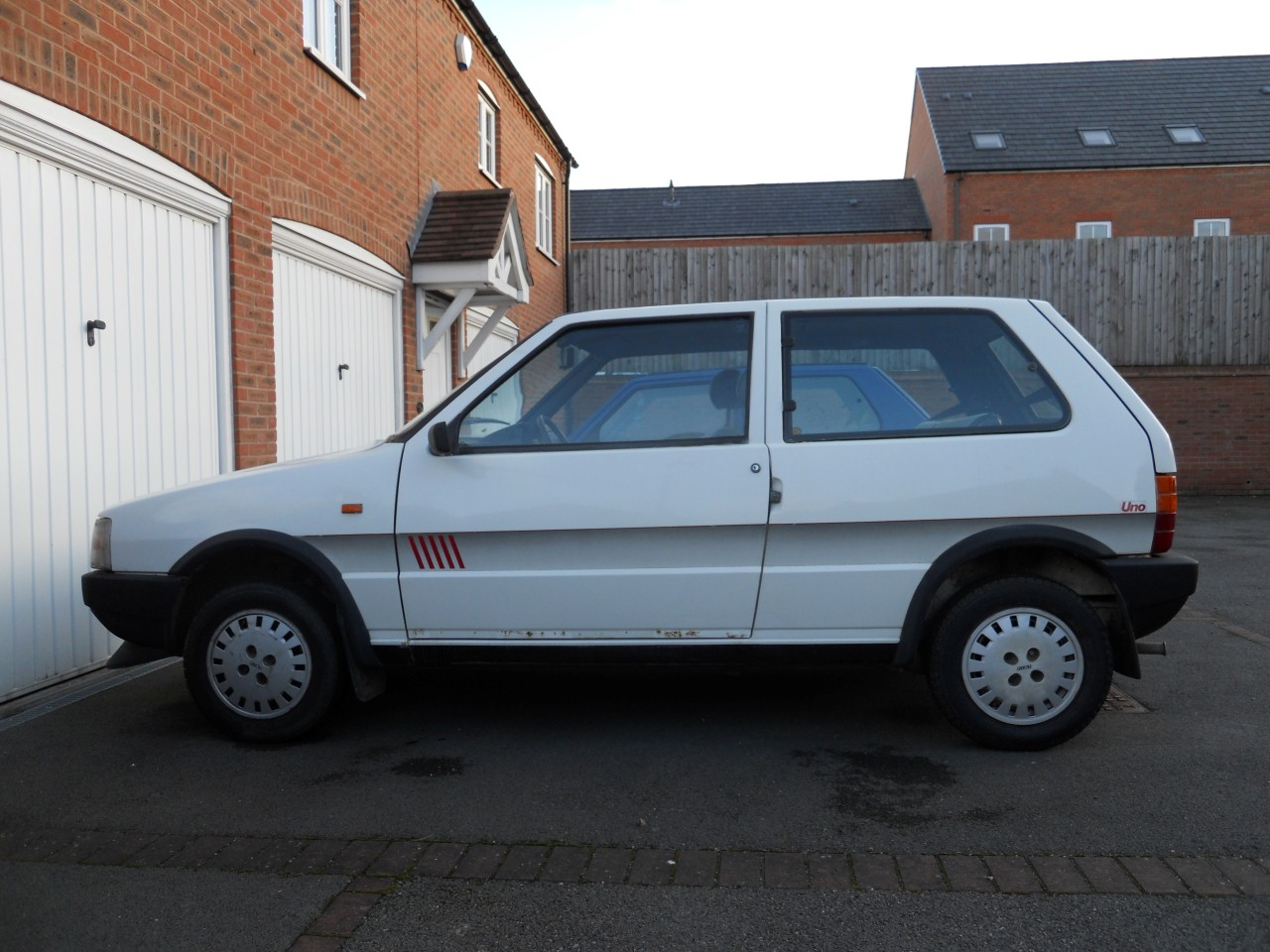 Tuning Mk1 Uno 14 T Jet Fire Turbo Sleeper Project The Fiat Forum Manual Free Download I Have Spent Today Fixing All Lights Fitting A Door Lock Mech And Checking Things Going To Try For An Mot Within Week