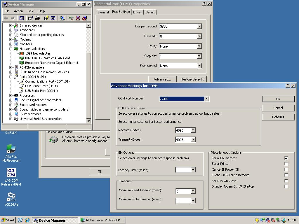 USB-Divice-manager-01