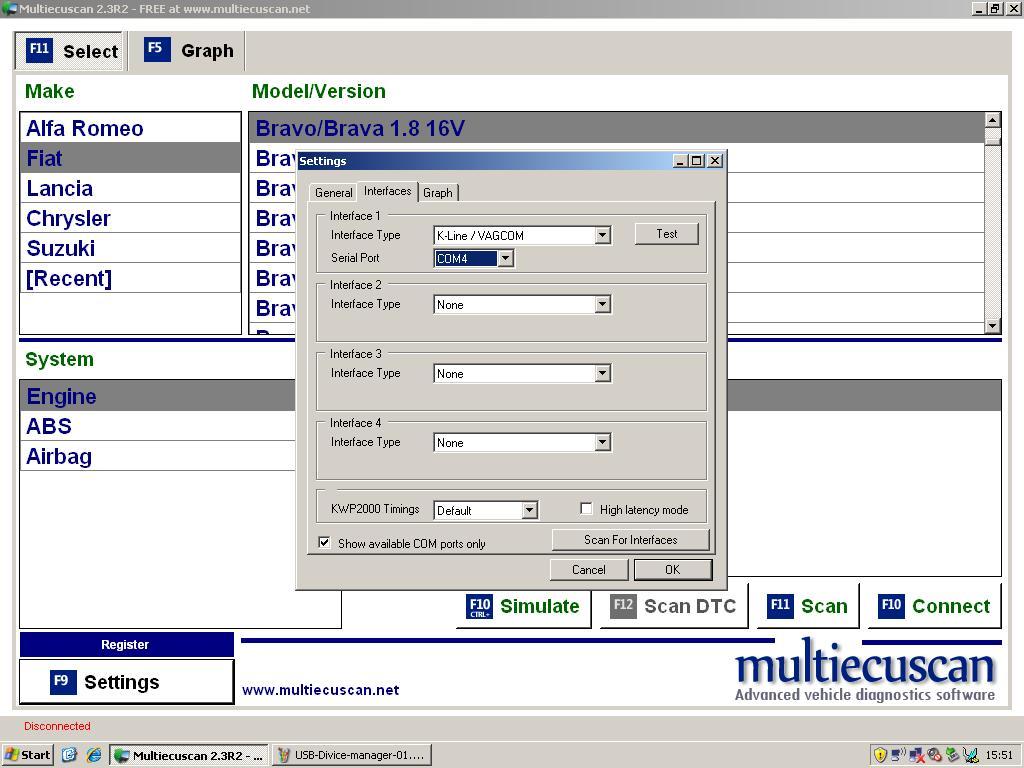 USB-Multiecu-Scan-01