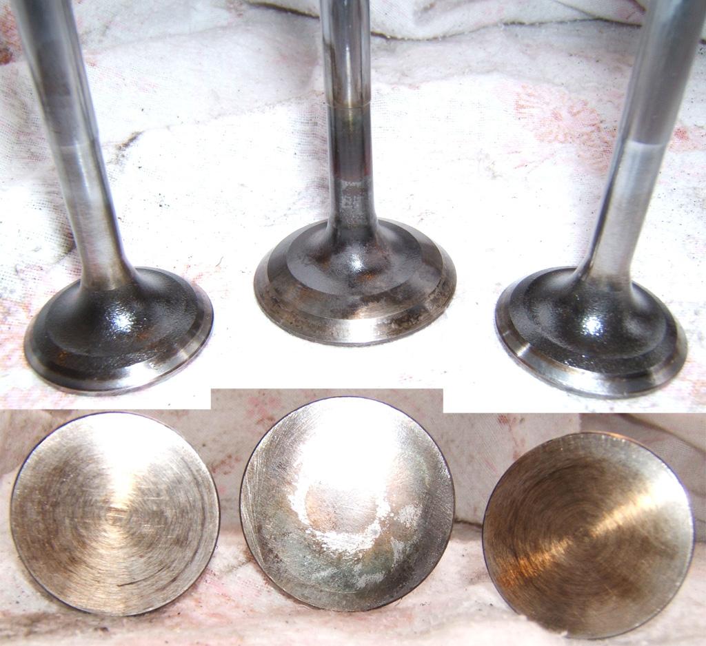 valves-03
