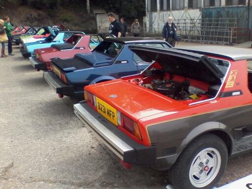 Auto_Italia_Brooklands_089